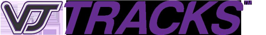 VJ Tracks Logo Horizontal-2